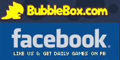 Like us on FB for Daily Games!